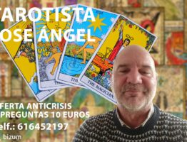 joseangepizarro-consultas-tarot-videncia